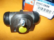 RENAULT MEGANE (96-03) NEW BRAKE WHEEL CYLINDER - BWC3806